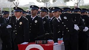 Bakan Soylu, Aydın'da