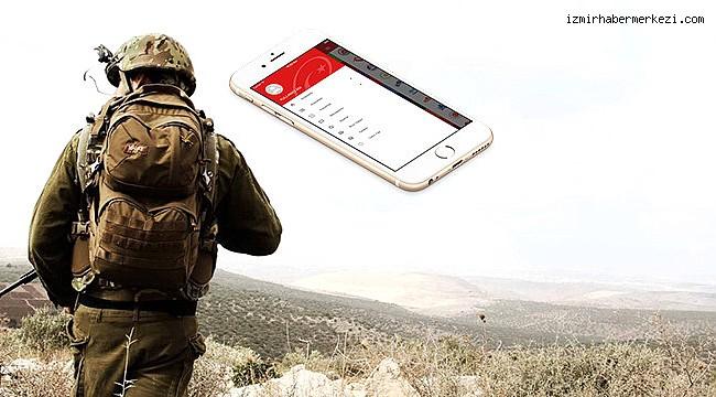 Askerlik Yoklaması e-Devlet Üzerinden Yapılabilecek!