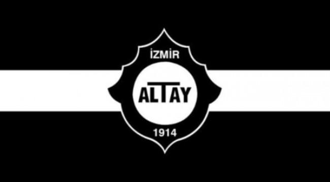 ALTAY'DA ALPER AVCI DÖNEMİ