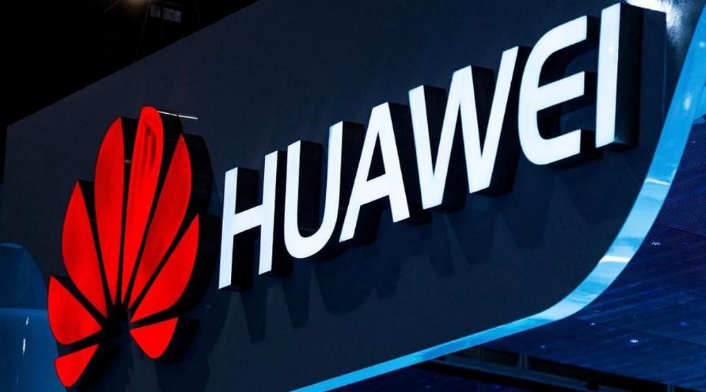 Huawei'den CW Enerji'ye ziyaret