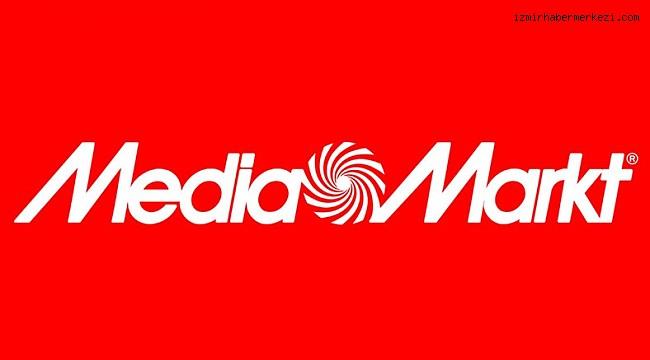 MediaMarkt Türkiye'nin Operasyonlardan Sorumlu Yönetim Kurulu Üyesi Hulusi Acar oldu