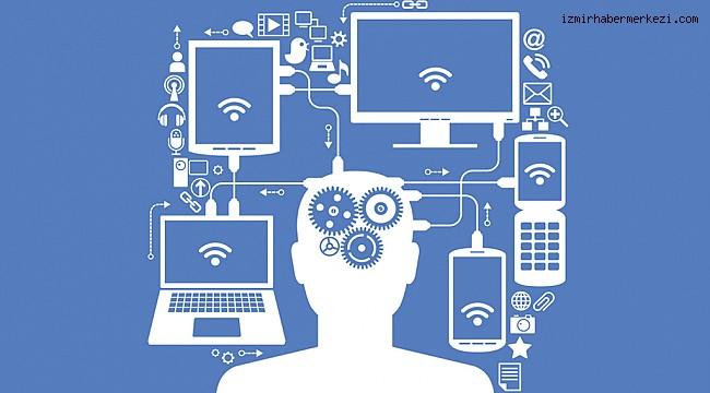 Bergama'da güvenli internet konferansı