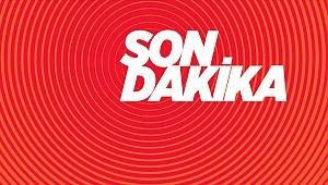 Beşiktaş'taki terör saldırısında 47'şer kez ağırlaştırılmış müebbet kararı