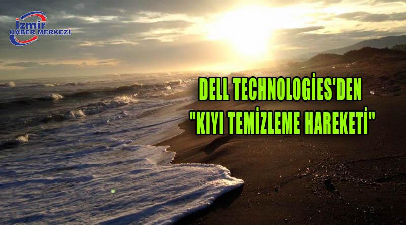 Dell Technologies'den