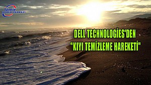 Dell Technologies'den