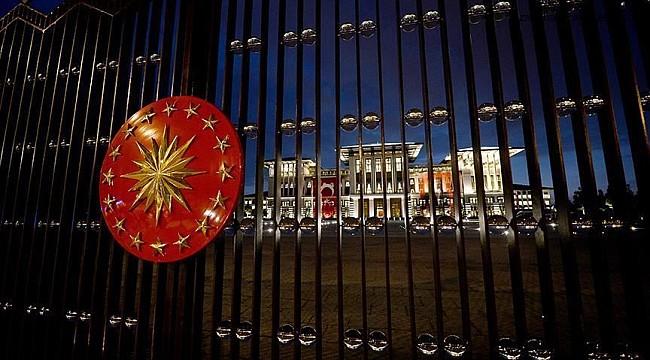 Cumhurbaşkanlığından Türkiye'nin koronavirüsle mücadelesine ilişkin paylaşım