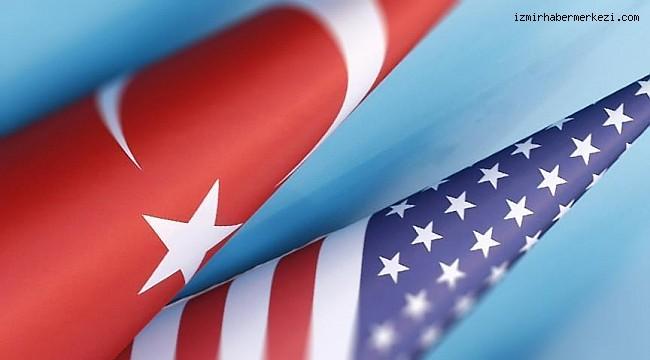 Biden-Blinken yönetiminde ABD-Türkiye ilişkilerinin seyri değişebilir mi?