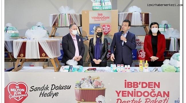 """""""YAPTIĞINIZ BİNALAR ŞURADAKİ DUYGUNUN YERİNE GEÇMEZ"""""""