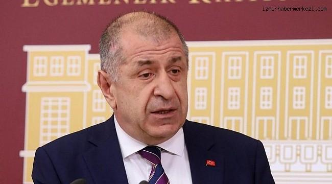 'Türk Milletine Söz Veriyoruz, Türkiye'de 1 Tane Suriyeli Kalmayacak'